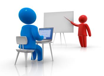індивідуальне навчання