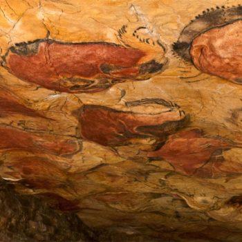 04.-Росписи-пещеры-Альтамира.-Испания.-Верхний-палеолит.-30-тыс.-до-н.е.