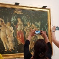 individual-afternoon-uffizi-gallery-tour-only-for-you-in-florence-439973