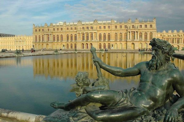 versaille-architecture-private-tour-paris