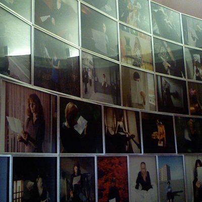 640px-Sophie_Calle_3_exhibit