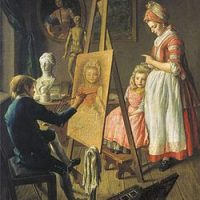 250px-Young_painter_by_Ivan_Firsov_(1760s)